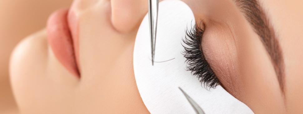 Eyebrows malvern